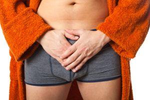 Nuevo Viagra en crema produce erecciones en sólo 5 minutos