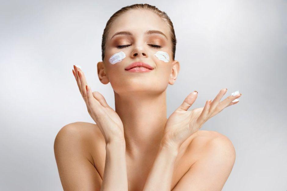 ¿Cuál es la mejor forma de desintoxicar tu piel?