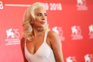 La puñalada trapera de Taylor Kinney a su ex Lady Gaga