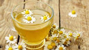 Aprende como evitar los vómitos y náuseas con estos remedios caseros