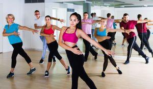 Hacer gimnasia no sólo adelgaza, sino que también contribuye a una buena memoria