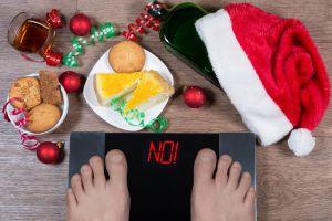 Cómo perder 2 kilos en 24 horas