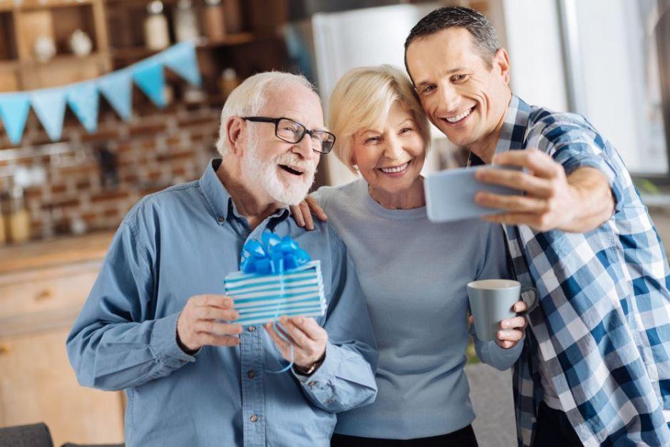 Los 10 mejores regalos para dar a una persona que se jubila