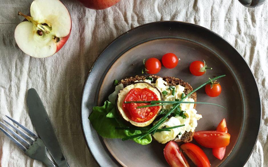 6 alimentos quema-grasa que debes comer si quieres bajar de peso