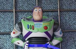 El nuevo avance de 'Toy Story 4' que pasó durante el Super Bowl 2019