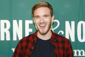 Los Youtubers que más millones ganan en el mundo