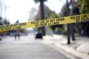 Un muerto y tres heridos en un tiroteo en el centro de Denver