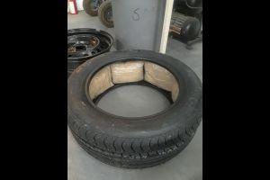 Autoridades canadienses confiscan 180 kilos de metanfetamina en autos ensamblados en Sonora, México