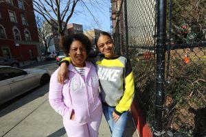 """Peligra el futuro del programa que apoya a menores """"en riesgo"""" en NYC"""