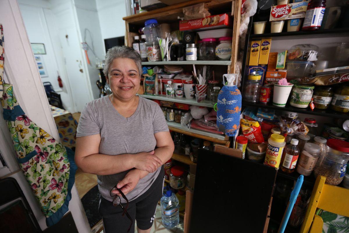 Programa de abogados gratuitos frena desalojos de inquilinos pobres en NYC