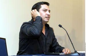 Julión Álvarez sigue vetado de las plataformas digitales