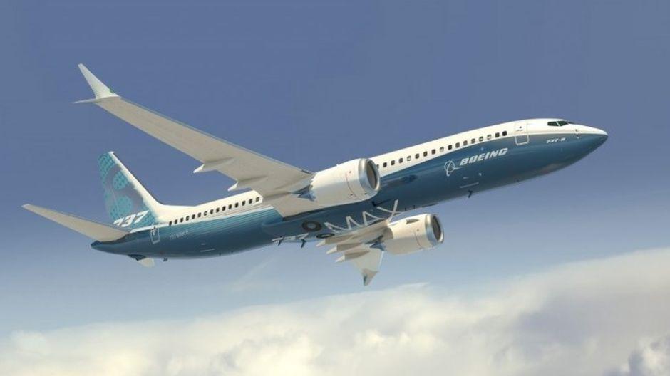 Accidente en Etiopía: qué aerolíneas usan el Boeing 737 MAX 8