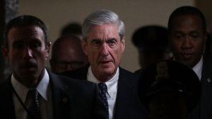 Rusia - Trump: 5 claves de la investigación sobre la supuesta interferencia rusa en las elecciones de EE.UU.