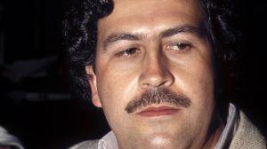 """Por qué los capos como Pablo Escobar y """"El Chapo"""" son """"una especie en extinción"""""""