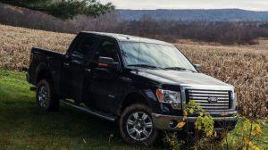 Compradores americanos pagan en promedio hasta 61% más por una pickup ahora que hace 10 años