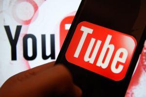 Rusia exige a Google que no destaque videos de las protestas opositoras en YouTube