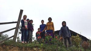 Cómo se vive en Huehuetenango, el epicentro de la emigración de Guatemala a EEUU