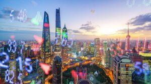 Por qué China está fascinada por los números y cómo esa obsesión influye en la vida cotidiana del país