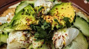 Cómo el aguacate y el kale se hicieron tan populares y qué tan merecida es su fama