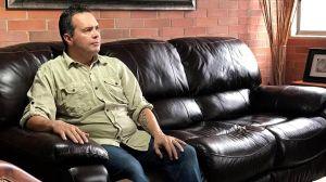 Confesiones de un sobreviviente de masacre en Medellín durante la época de Pablo Escobar