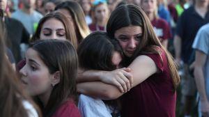 Qué es el síndrome de culpa del sobreviviente que sufría Sydney Aiello, la estudiante de Parkland que se suicidó