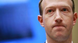 Facebook prohíbe el nacionalismo blanco: ¿cómo bloqueará estos contenidos en sus plataformas?