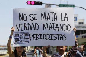Muere el periodista de deportes Omar Iván Camacho en México; se sospecha asesinato
