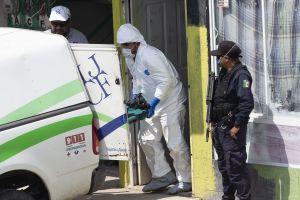 Tijuana y Acapulco son las ciudades más violentas del mundo