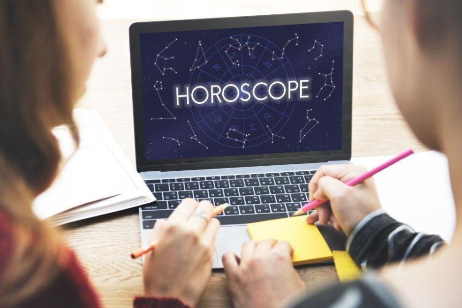 Qué dice tu horóscopo para hoy y el fin de semana del 21 de julio