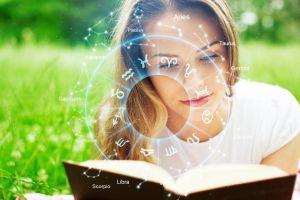 Qué dice tu horóscopo con los signos del zodiaco, para el fin de semana del 12 al 14 de abril