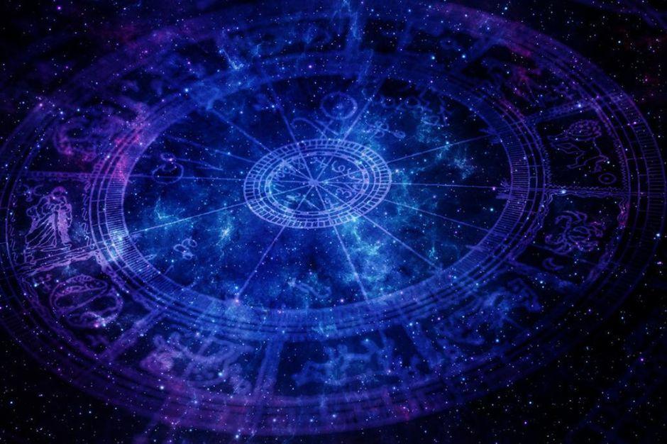 Predicciones para los signos del zodiaco en este martes 24 de septiembre