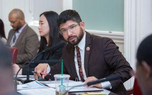 Recortes en presupuesto podrían afectar programas para inmigrantes en NYC