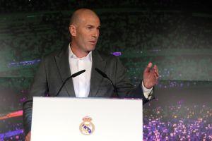 Tiempo Extra: Zidane al rescate