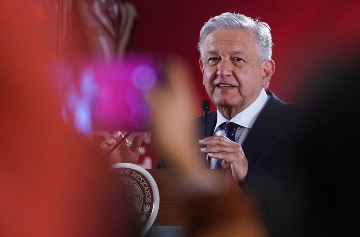 Las polémicas de AMLO durante su primeros 100 días como presidente