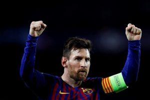 Tiempo Extra: Barcelona y Liverpool a la siguiente fase
