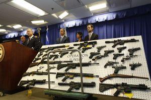 Cambios en la ley de armas, ¿Qué planes tienen en Nueva Zelanda tras el ataque terrorista?