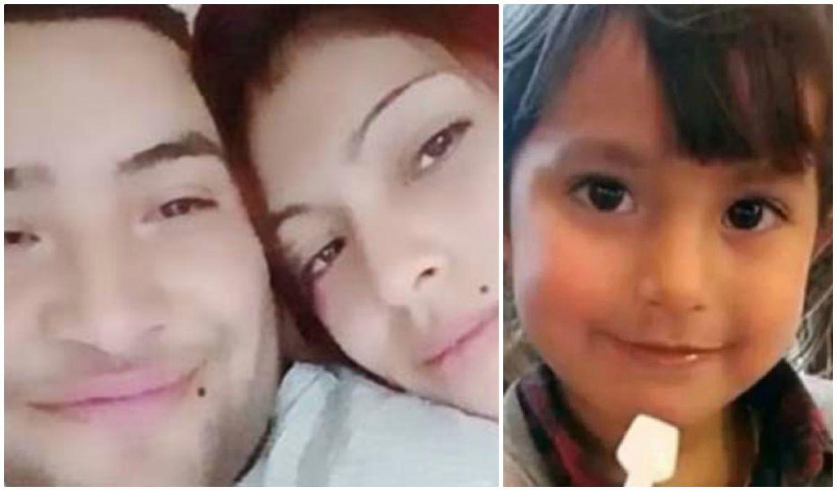 Madre alegó que su hija de 4 años se ahogó en piscina, pero autopsia reveló atroz crimen