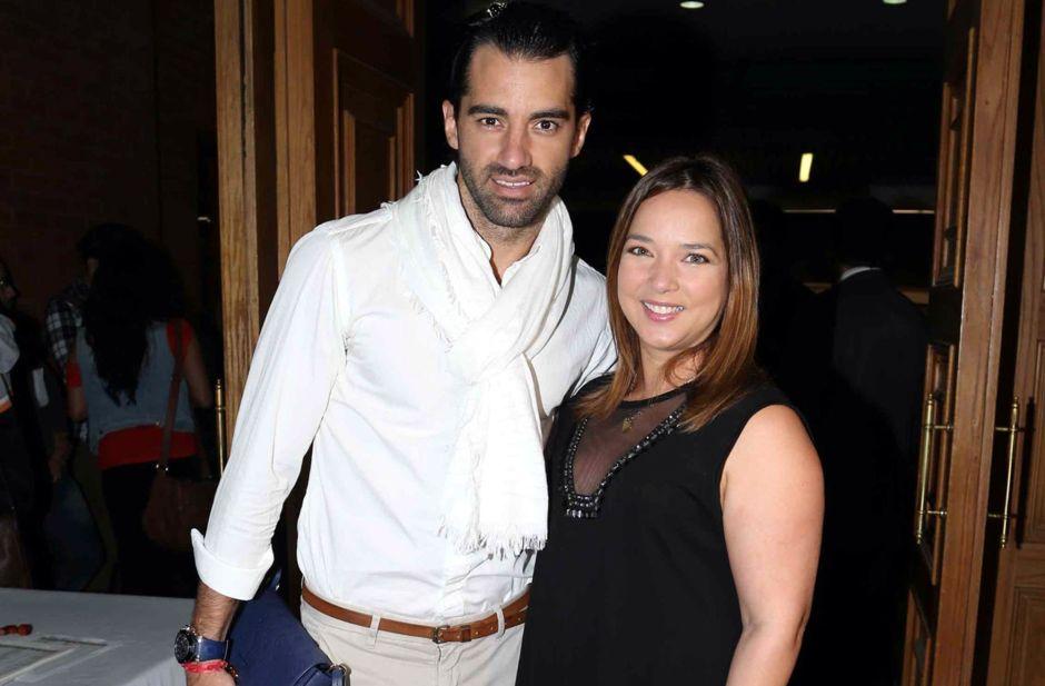 Adamari López y Toni Costa se casan: La fecha está confirmada y ya empezaron los preparativos de la boda