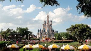 Tips para ahorrar dinero al ir a Disney World