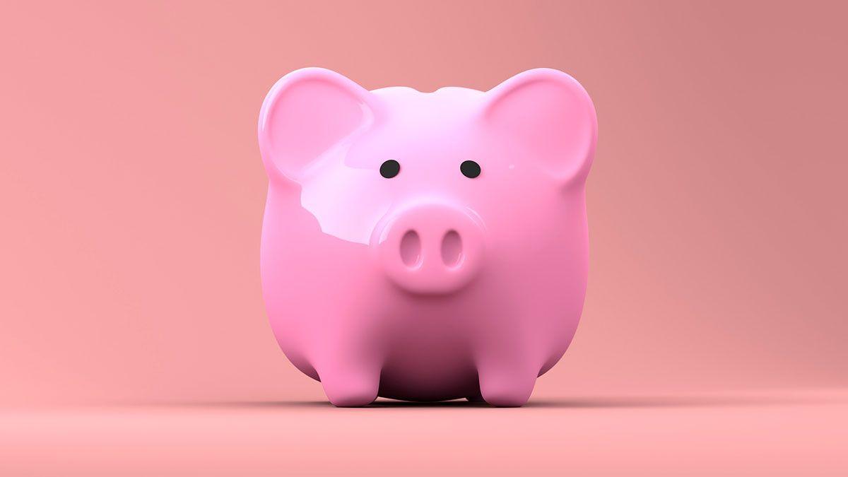 Aprender a ahorrar desde una edad temprana, podría ayudarle a tus hijos a tener una mayor estabilidad financiera en el futuro.