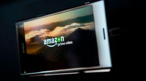 ¿Te conviene suscribirte a Amazon Prime o no?