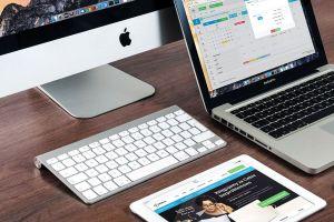 Tips para ahorrar dinero al comprar en la Apple Store