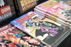 Cómo saber si un comic es valioso