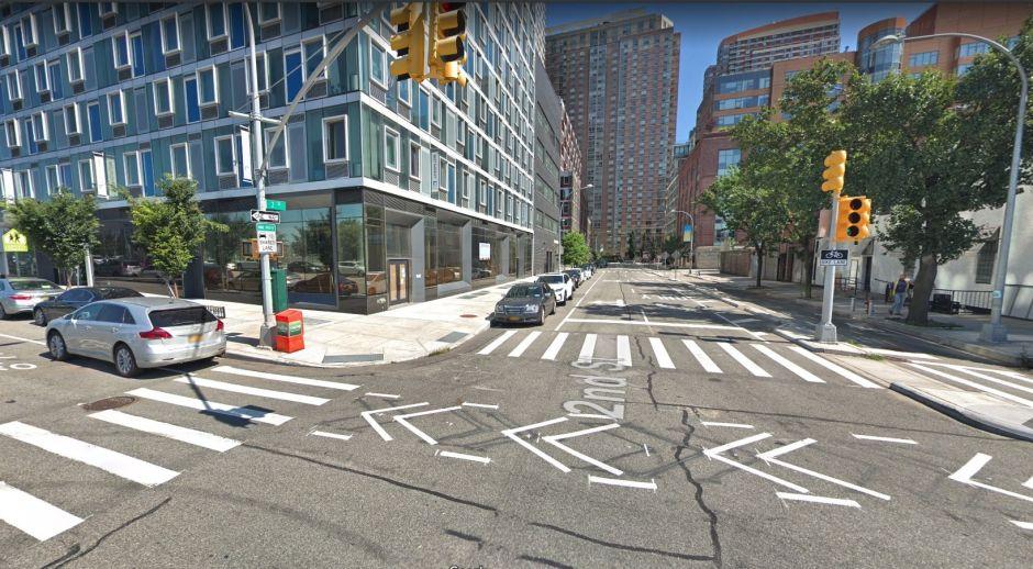 Otro ciclista muere arrollado en Nueva York; 6to caso este año