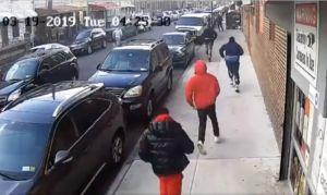 Confirman lucha de pandillas en joven perseguido y asesinado en Brooklyn