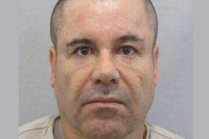 """""""El Chapo"""" solicita un nuevo juicio tras comportamiento inapropiado del jurado"""