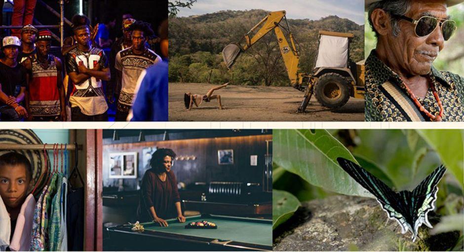 El Festival de Cine Colombiano en Nueva York abre una ventana hacia Sudamérica