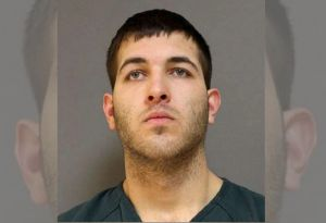 """Un """"amor prohibido"""" podría ser el motivo de asesinato de capo neoyorquino"""