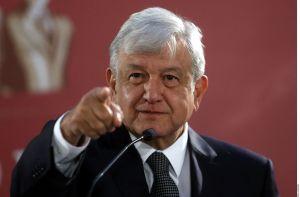 """Me alertaron que querían envenenar a López Obrador"", dice su excoordinadora Tatiana Clouthier"
