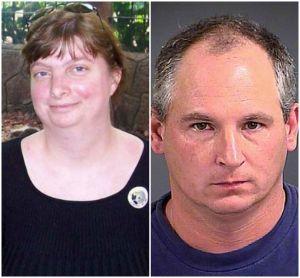 Su esposo la reportó desaparecida; seis años después se descubre el terrible secreto